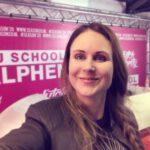dj school Alphen Apple Juice